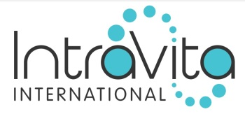 Intravita International ltd logo 2