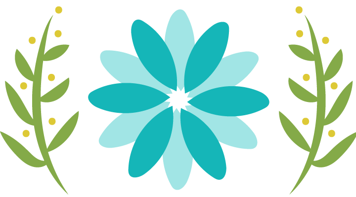 Flourish wellness centre